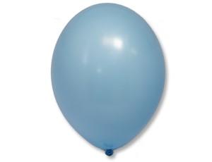 Пастель Экстра Sky Blue Размер 12 - фото 8472