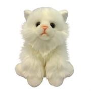 Котик Сидячий, 22 см