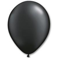 """Шар Q 11"""" Перламутр Pearl Onyx Black"""