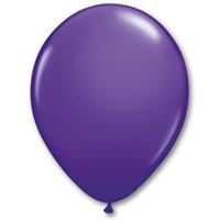 """Шар Q 11"""" Фэшн Purple Violet"""
